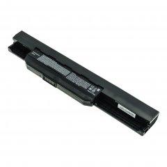 Аккумулятор для Asus A43 / A53 / K43 и др. (10.8 В, 4400 мАч)