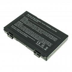Аккумулятор для Asus K40 / K50 / K70 и др. (10.8, 4400 мАч)