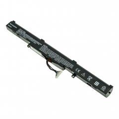 Аккумулятор для Asus A41-X550E / CS-AUX450NB (14.4 В, 2200 мАч)