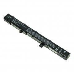 Аккумулятор для Asus X441CA / X551CA / X551MA (A41N1308) (14.4 В, 2200 мАч)
