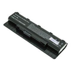 Аккумулятор для Asus N46 / N46V / N46VM и др. (ASN560LH / LBASN56B / A32-N56) (11.1 В, 4400 мАч)