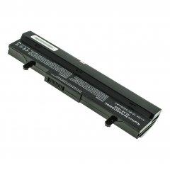 Аккумулятор для Asus Eee PC 1001 / Eee PC 1001HA / Eee PC 1001P и др. (AS1005LH) (10.8 В, 4400 мАч)
