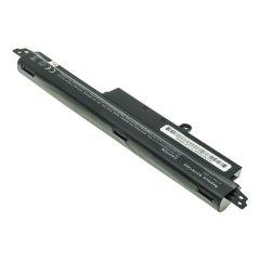 Аккумулятор для Asus VivoBook F200m / VivoBook F200ma / VivoBook X200c и др. (ASX200L7/A31N1302/A31LM2H/A3INI302/0B110-00240000M/WSD-AX200/0B110-00240100E) (11.25 В, 2200 мАч)